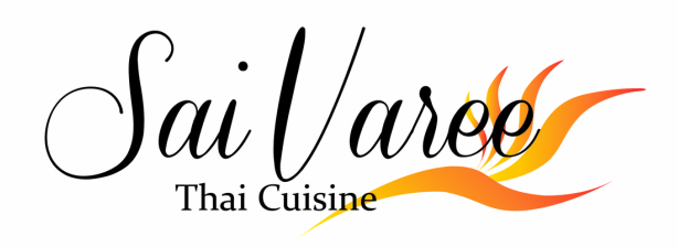 Sai Varee - Thai Cuisine Sacramento Pocket GreenHaven
